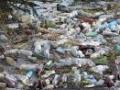 Symposium sur la sécurité environnementale dans le Golfe de Guinée