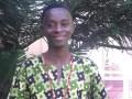 Le Togolais Sam Kodo parmi les finalistes du Prix Anzisha 2014 des jeunes entrepreneurs