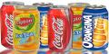 184 000 décès par an à cause des sodas et des boissons sucrées