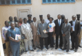 Harmonisation du guide de planification du développement au Togo