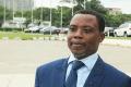 Droits humains: Le Togo invité à mettre en œuvre les réformes politiques