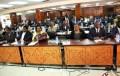 Togo:Appel des partis de l'opposition aux députés UNIR pour un vote favorable