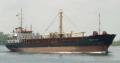 Un navire togolais intercepté pour contrebande en Italie