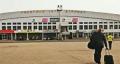 Sierra Leone: le gouvernement annule un contrat avec la Chine