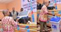 RDC: Quatre opposants mettent en garde la commission électorale