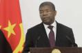 Angola: Le président se réjouit d'avoir freiné la corruption