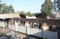 Ouganda: Onze écoliers meurent dans l'incendie de leurs dortoirs