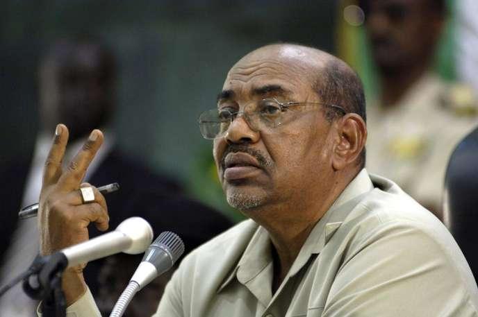 SUDAN-CONFLICT-SOUTH