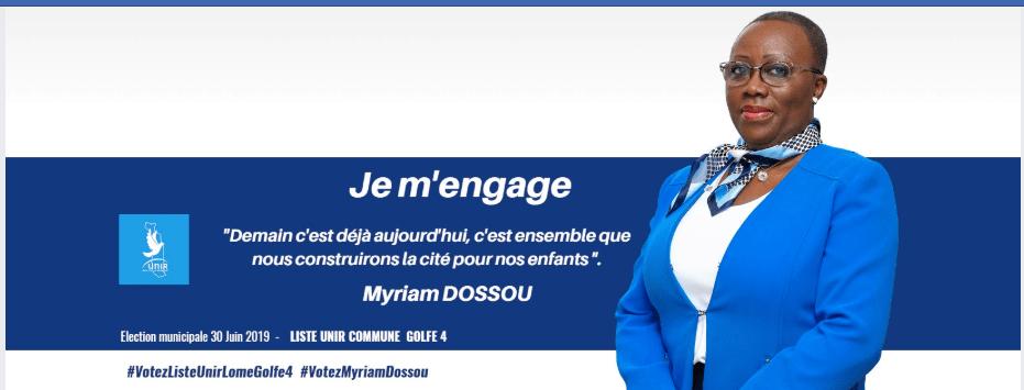 Myriam Dossou Assurance-Maladie: comprendre le scandale financier à l'Inam