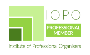 IOPO Logo_Member-Professional