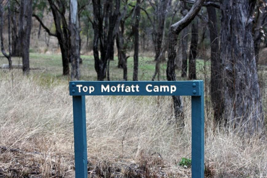 Top-Moffatt-Camp
