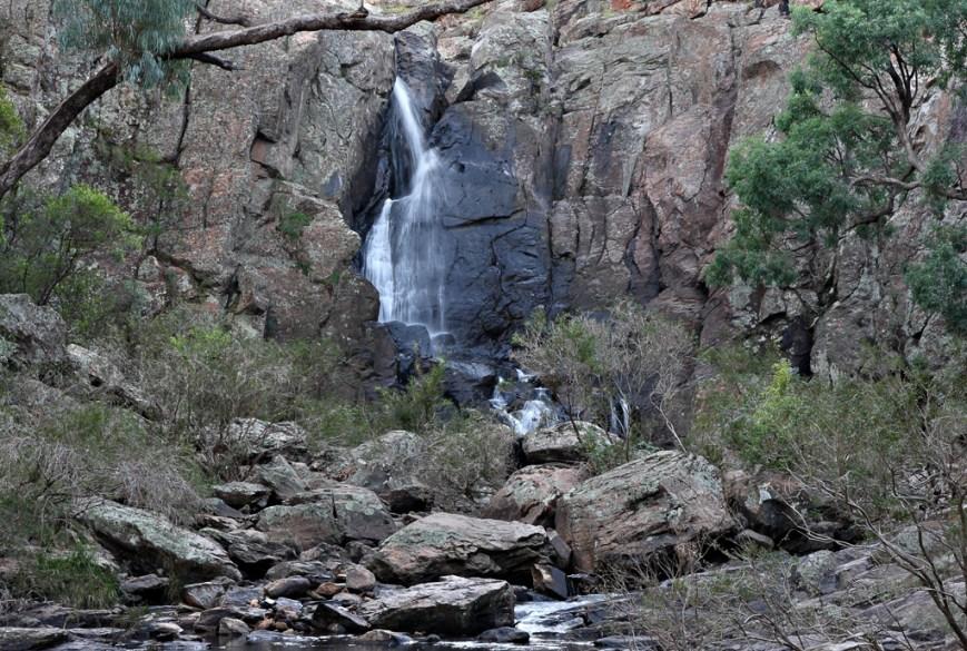 Hickey-Falls-2