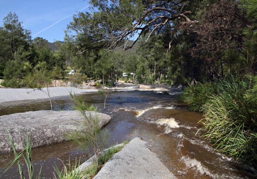 Mann-River-flood-3