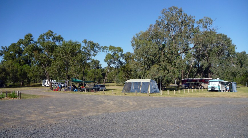 Bedford-Weir-Camping-3