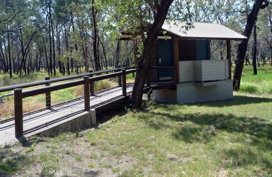 Nogoa-Creek-Campground-2