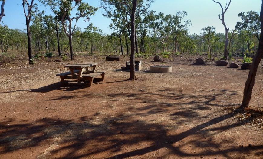 Kambolgie-Campground-2