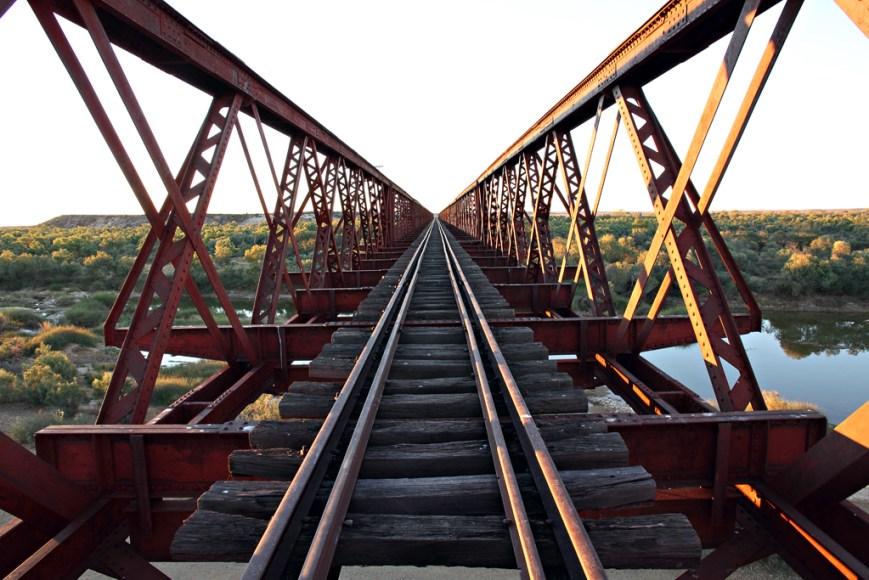 Algebuckina-Bridge-2