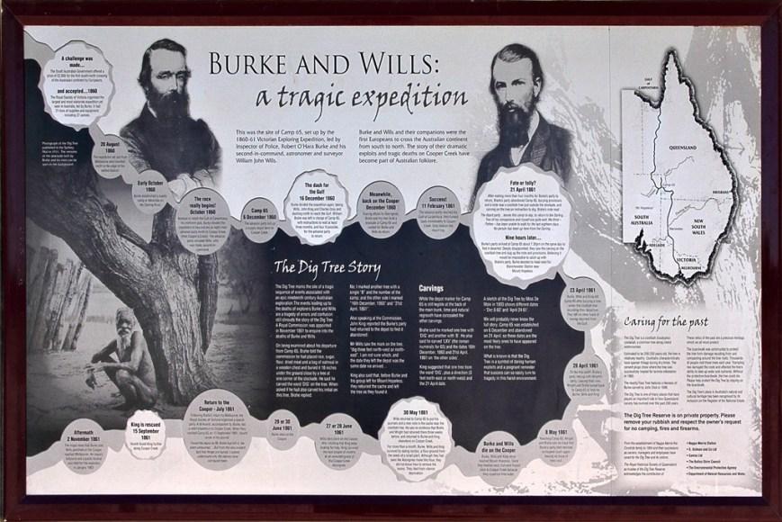 Burke-and-Wills