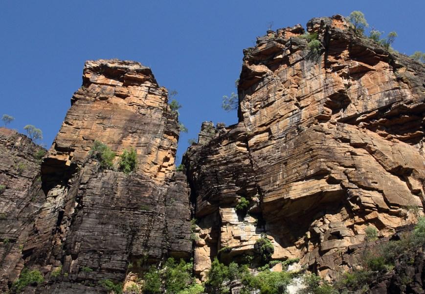 Jim-Jim-Cliffs