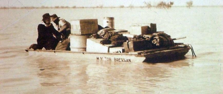 M.V.Tom-Brennon