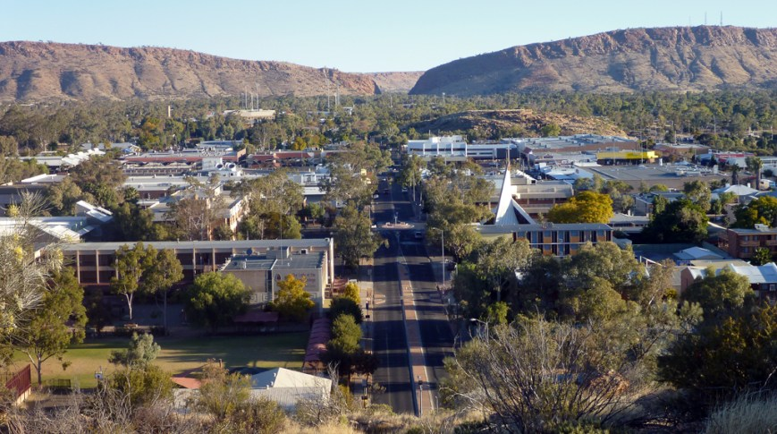 View-from-Anzac-Hill