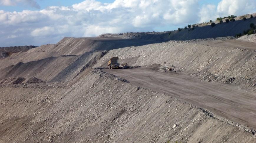 Dawson-Mine-2