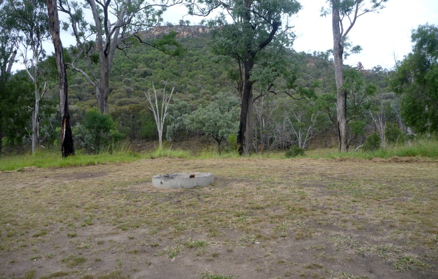 Lonesome-Camping-3