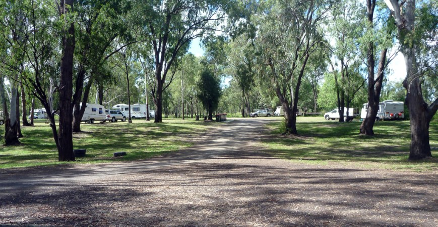 Moura-Camping-Area-1