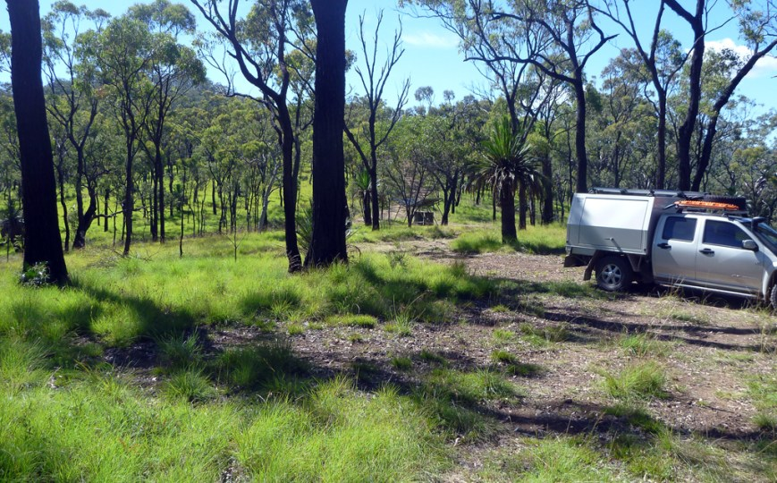 Rotary-Shelter-Shed-Campground-2