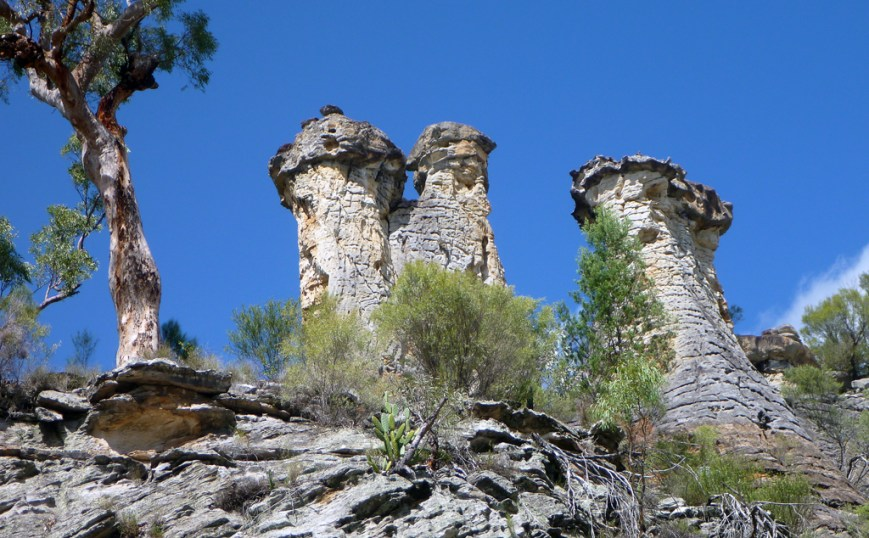 The-Chimneys