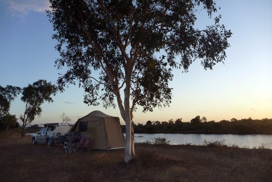 Elliot-River-Campsite-1