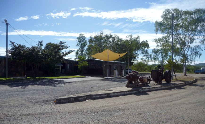 Palmer-River-Roadhouse