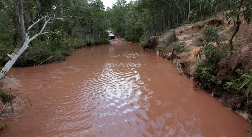Scrubby-Creek