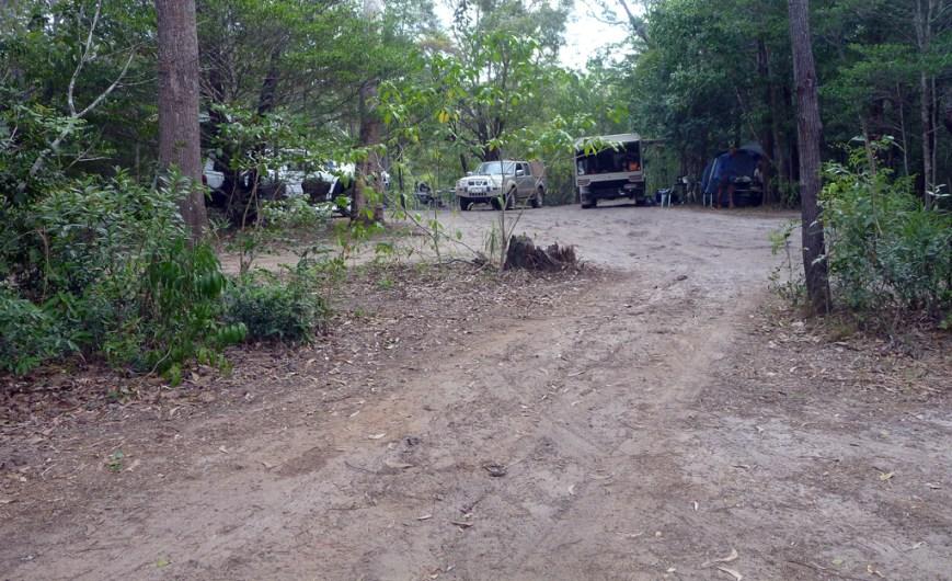 Cockatoo-Camping-3