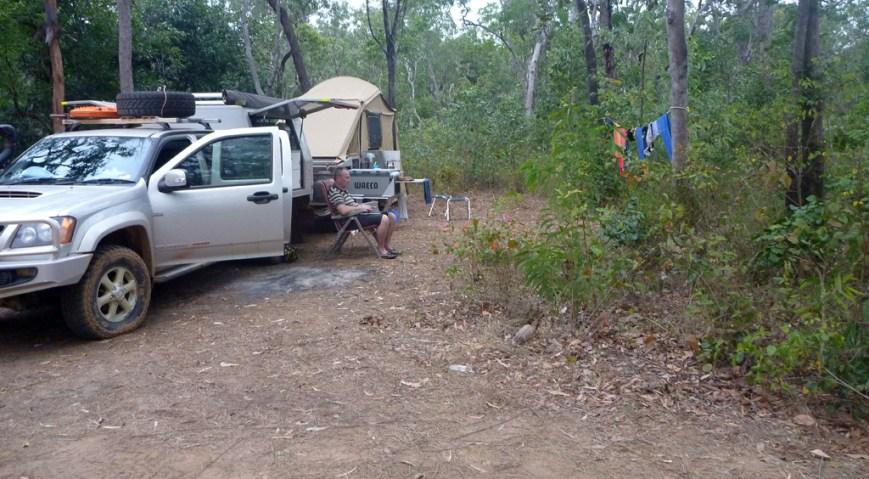 Dulcie-Creek-Camping-1