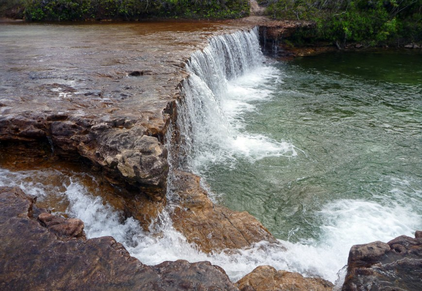 Fruitbat-Falls-4