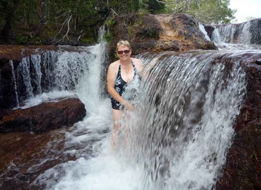Swimming-at-Twin-Falls-2