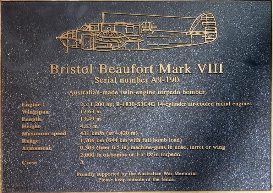Bristol-Beaufort-Mark-VIII