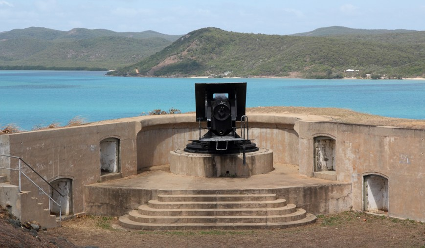 Green-Hill-Fort-2