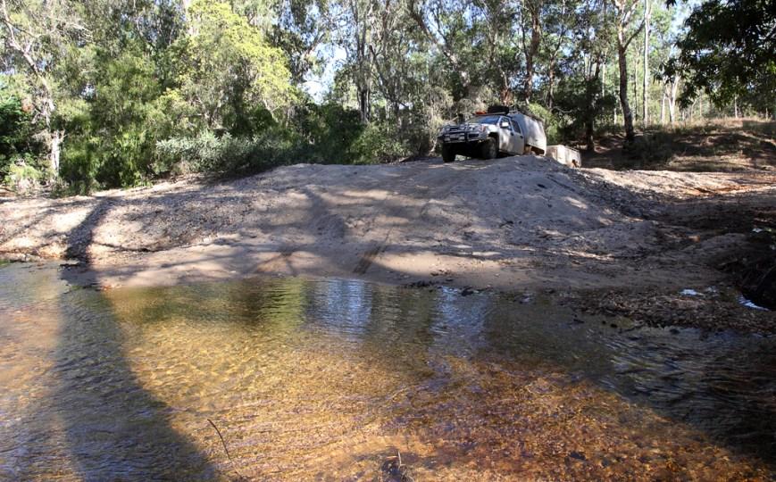 Crossing-Little-Laura-Creek