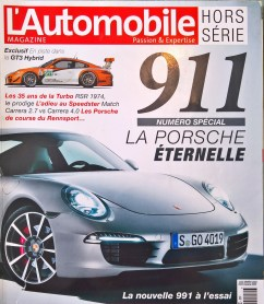 911+l+automobile+magazine