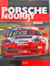 Étai+Porsche+nourry+(2)