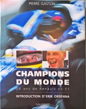 Champions+du+monde+20+ans+de+Renault+en+f1