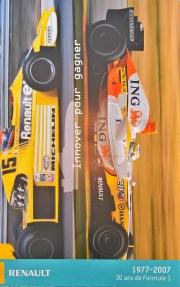 Renault+f1+77-2007+(2)