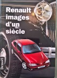 Renault+images+d+un+siecle