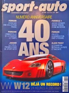 Sport+Auto+40+ans