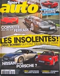 Sport+auto+les+insolentes+2009+(2)