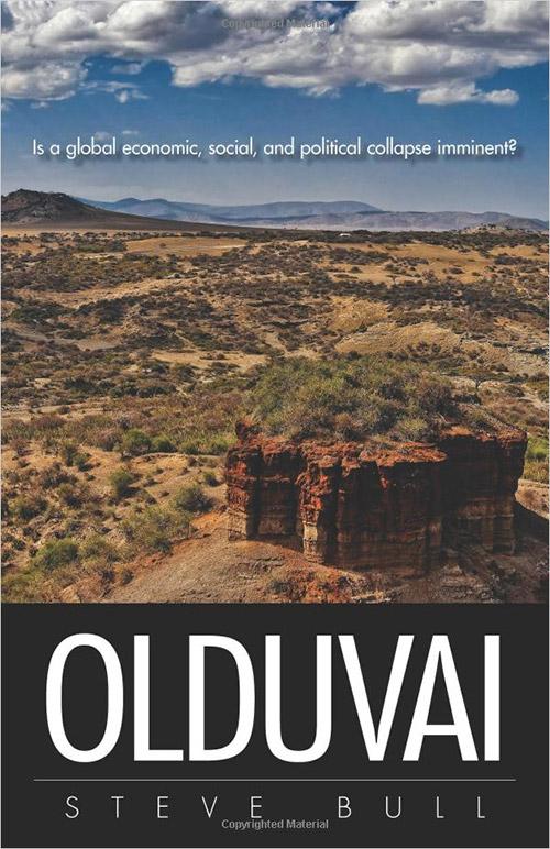 Olduvai
