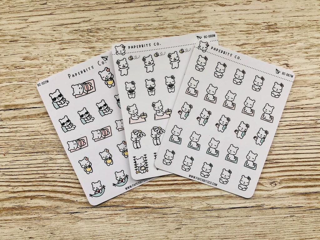 paperbits co