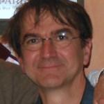 François Berry